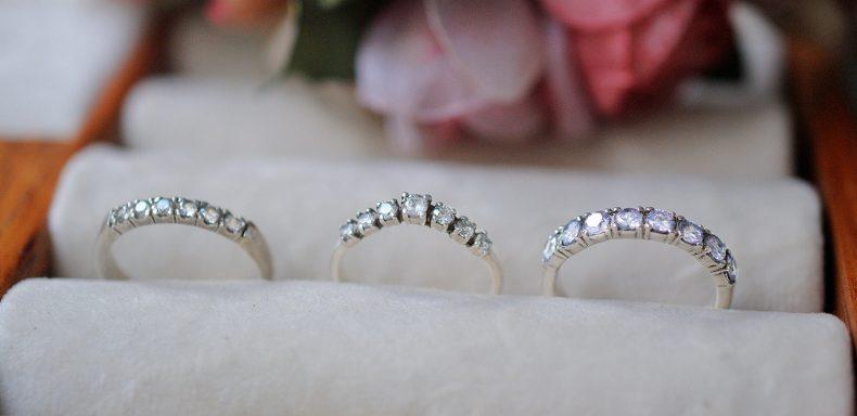 portada anillos 1